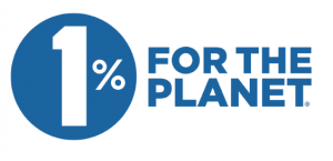 one-per-cent-for-the-planet