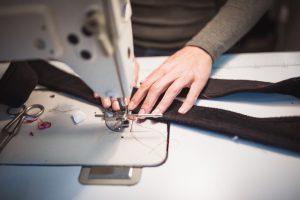 So Ride Wear : une entreprise artisanale