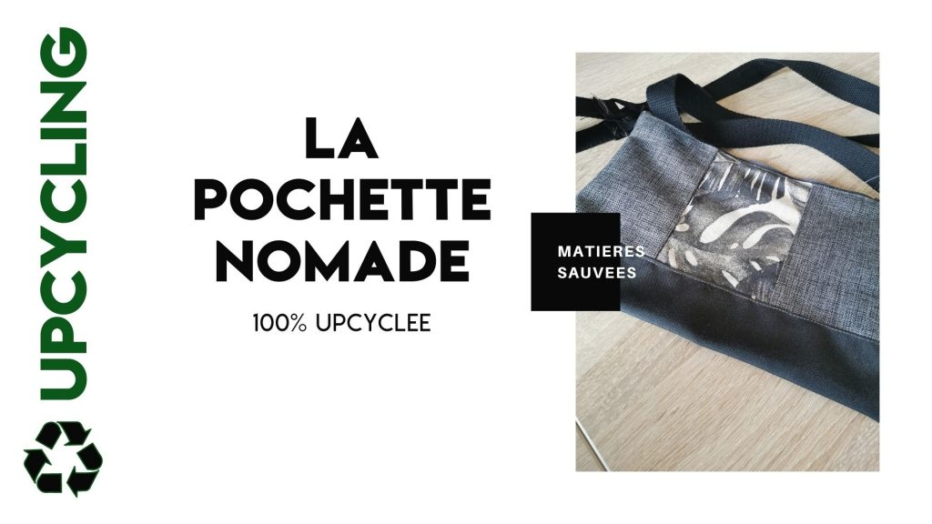 upcycling-so-ride-wear