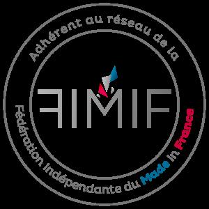 FIMIF