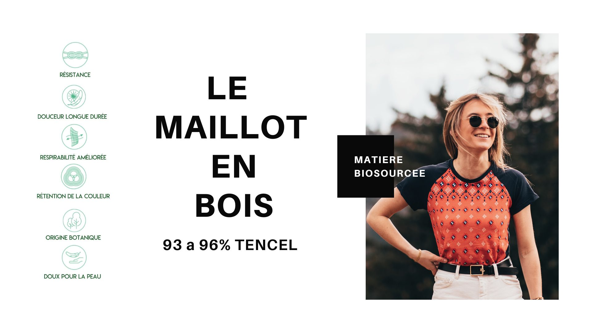 maillot-made-in-france