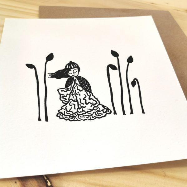 petitefille-couleur-illustration-carterie-soridewear