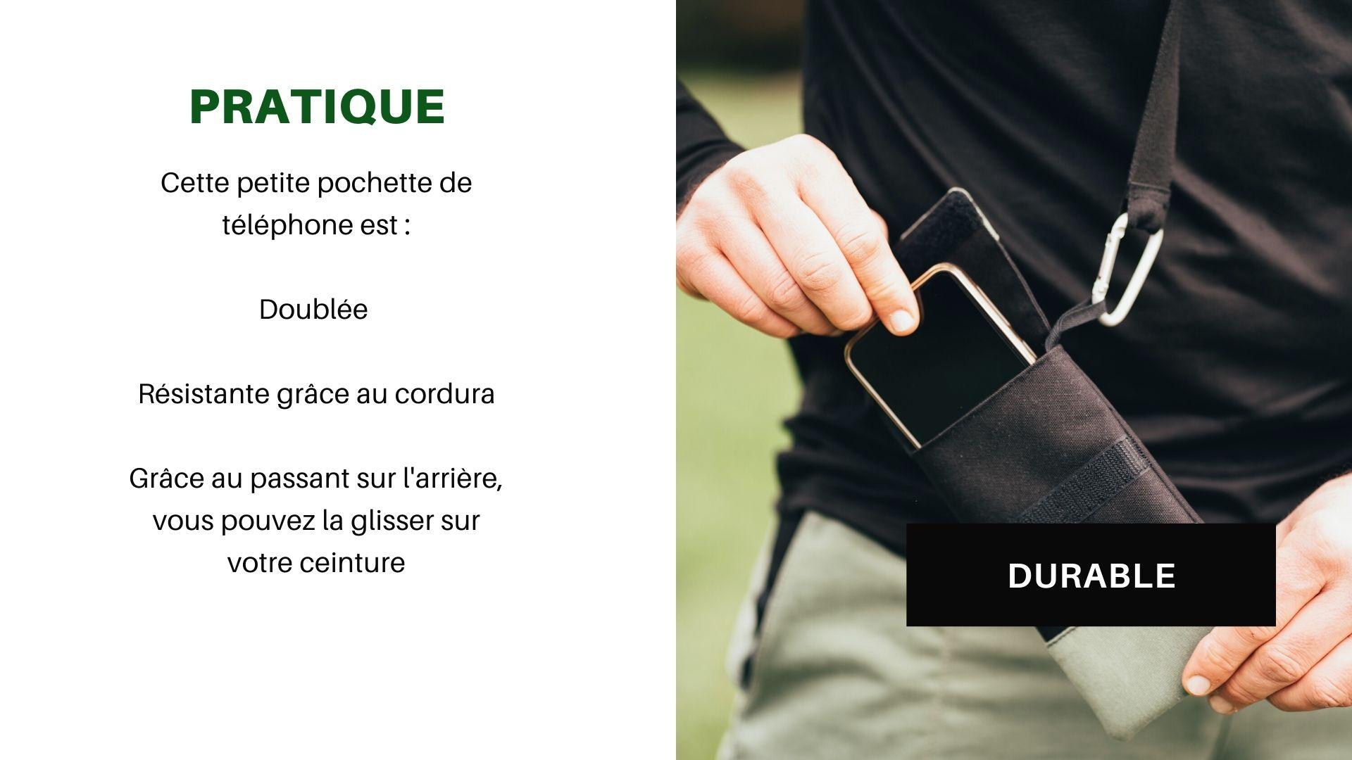 pochette-upcyclée-so-ride-wear