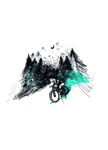 sapin-bike-carte-soridewear-carre