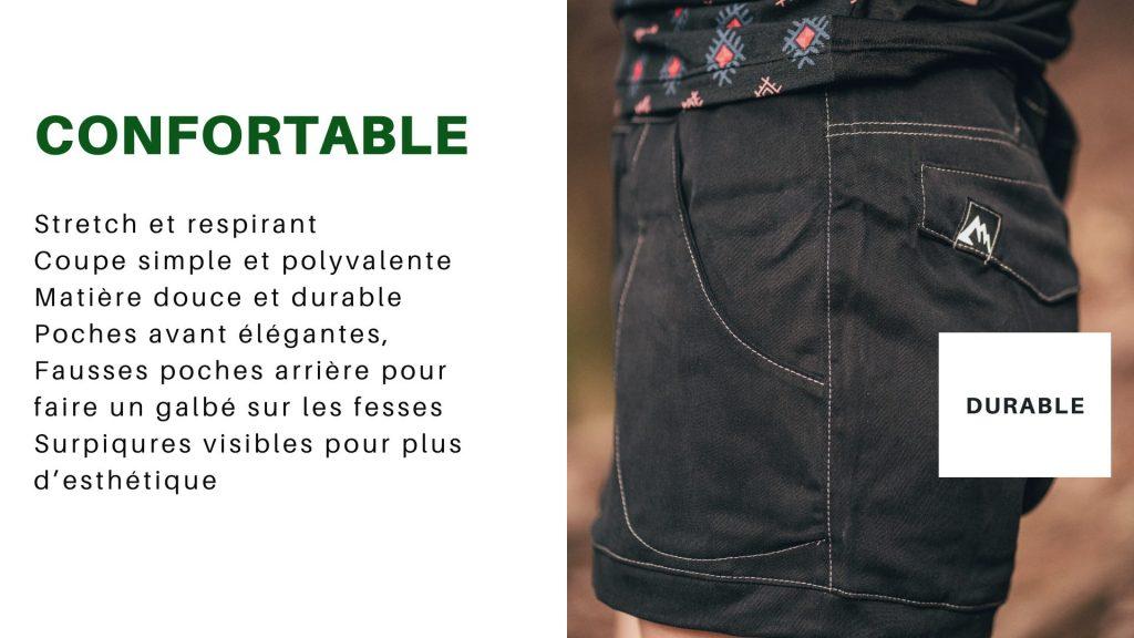le-short-en-bois-made-in-france