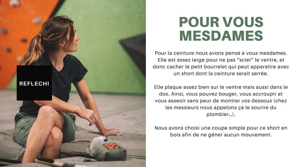 short-long-femme-en-bois (1)