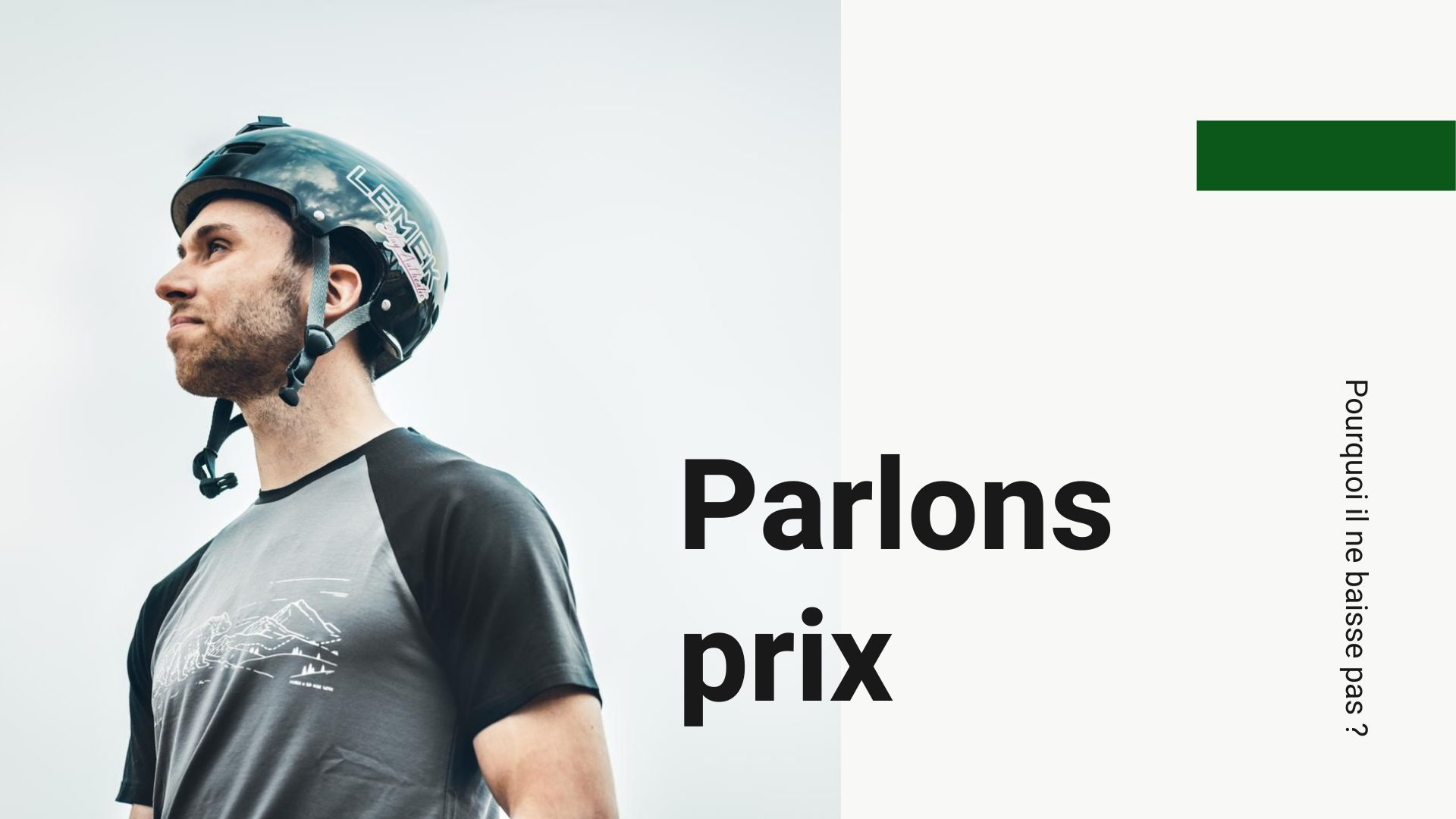 You are currently viewing LE PRIX DU MADE IN FRANCE